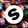 Bounce Generation (SCNDL Remix)