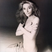 Judy Collins - Masters Of War