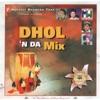 Dhol 'n Da Mix