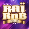 Raï RnB 2013, Various Artists