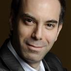 Matt Herskowitz