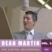 The Capitol Recordings, Vol. 2 (1950-1951)