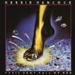 Herbie Hancock - Trust Me