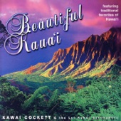 Kawai Cockett - Kupa Landing