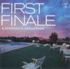 First Finale - Sugiyama Kiyotaka & オメガトライブ