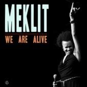 Meklit - Overgrown