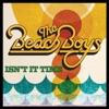 Isn't It Time - EP, The Beach Boys
