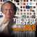 The Very Best of Ravi Shankar - Ravi Shankar