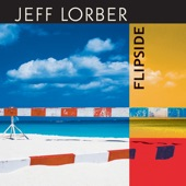 Jeff Lorber - Enchanted Way