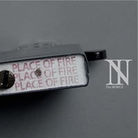 Place Of Fire