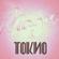 TOKiO - Magic