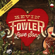 Love Song - Kevin Fowler