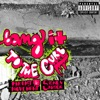 Bang It To the Curb - Single, Far East Movement & Sidney Samson