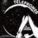 Telephones - EP - Danny Darrow