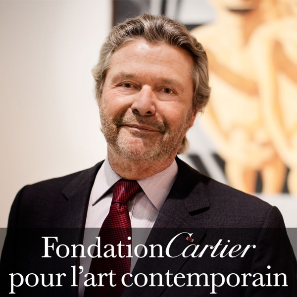 Interview d'Alain Dominique Perrin