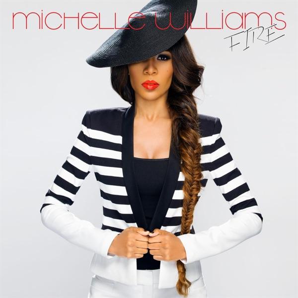 Michelle Williams - Fire