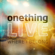 No One Else (Live) - Cory Asbury, Laura Hackett Park & Onething Live