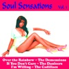 Soul Sensations, Vol. 1