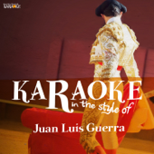 [Download] Cuando Te Beso (Karaoke Version) MP3