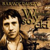 Wysocki-Barwy duszy