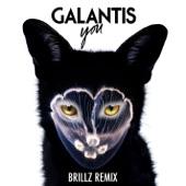 You (Brillz Remix) - Single