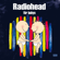 Sweet Little Band - Radiohead Für Babys