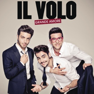 il volo grande amore album torrent