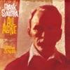 All Alone, Frank Sinatra