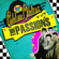 Just To Be With You - The Passions