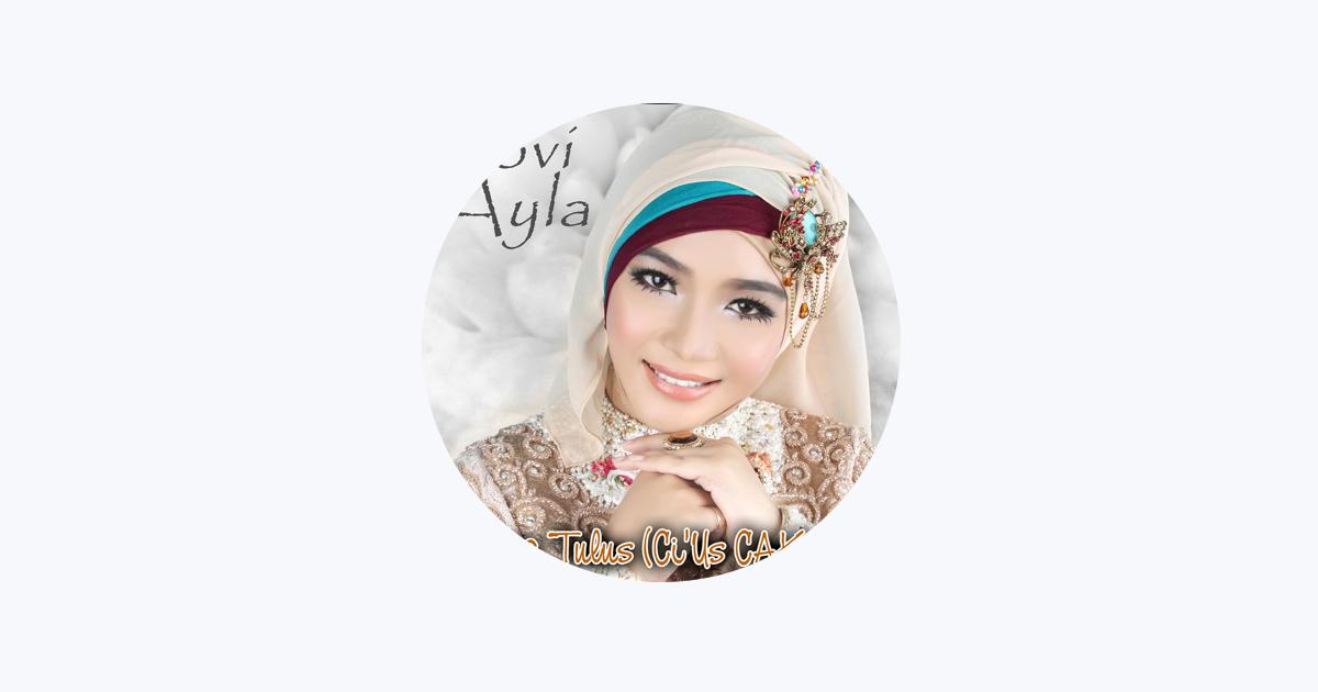 Novi Ayla