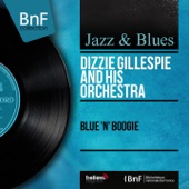 Dizzie Gillespie and His Orchestra - Things to Come