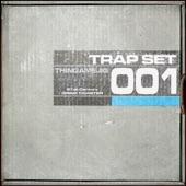 Trap Set - C.E.O