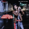 Namma Chennai Chance Ey Illa Single