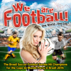 We Love Football - Zascha
