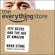 Brad Stone - The Everything Store: Jeff Bezos and the Age of Amazon (Unabridged)