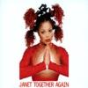 Janet Jackson - Together Again  Radio Edit