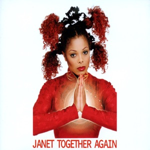 Together Again - EP Mp3 Download