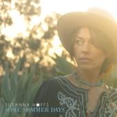 Susanna Hoffs - Summer Daze