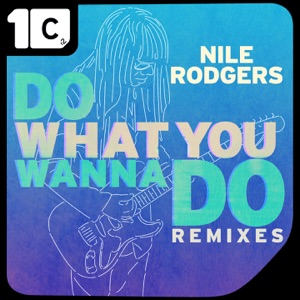 Do What You Wanna Do (Remixes) Mp3 Download