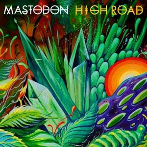 High Road - Single