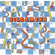 Gilgamesh - Gilgamesh