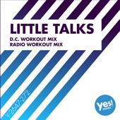 Little Talks (Radio Workout Mix)