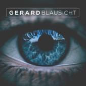Blausicht (Deluxe Version)