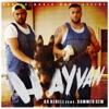 Hayvan - Single