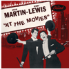 Dean Martin - Moments Like This (From