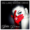 351 Lake Shore Drive - You Make My Day (feat. Noella) обложка