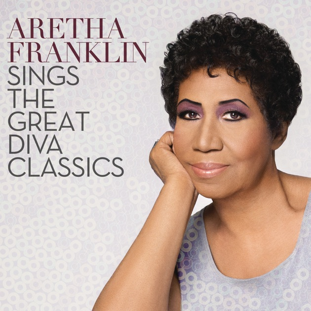 This Christmas Aretha by Aretha Franklin on Apple Music