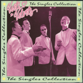 The Singles Collection (Live At Vanha)
