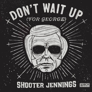 Don't Wait Up (For George) - EP Mp3 Download