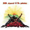 Uprising (remastered) - Bob Marley & The Wailers